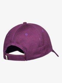 Next Level Colour - Baseball Cap for Women  ERJHA03945