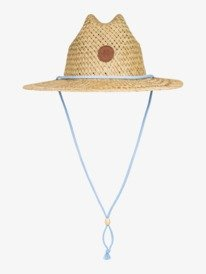 Sunshine On My Mind - Sun Hat for Women  ERJHA03957