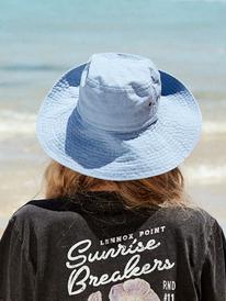 Lover In The Sun - Bucket Hat for Women  ERJHA03965