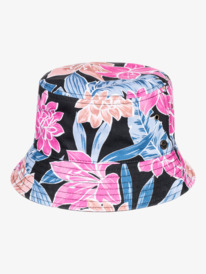 Dancing - Bucket Hat for Women  ERJHA04007