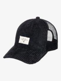 Chill Out - Trucker Cap for Women  ERJHA04039