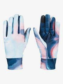 Liner - Snowboard/Ski Gloves for Women  ERJHN03105