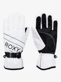 ROXY Jetty - Snowboard/Ski Gloves for Women  ERJHN03130