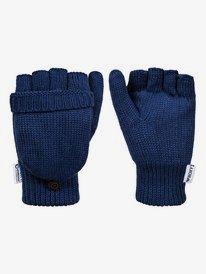 Alta HydroSmart - Convertible Mittens for Women  ERJHN03141