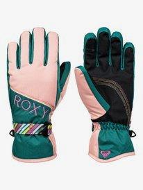 ROXY Jetty - Snowboard/Ski Gloves  ERJHN03143