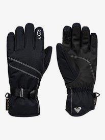 Fizz GORE-TEX® - Snowboard/Ski Gloves for Women  ERJHN03145