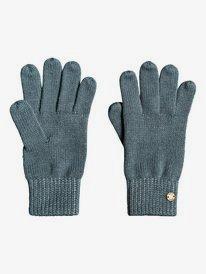 An Eye On - Knitted Gloves for Women  ERJHN03146
