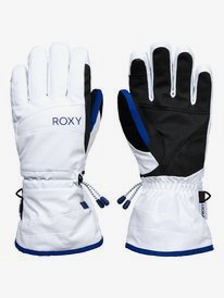ROXY Premiere Snow - Snowboard/Ski Gloves for Women  ERJHN03153