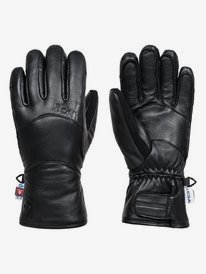 Wildlove - Snowboard/Ski Gloves for Women  ERJHN03157