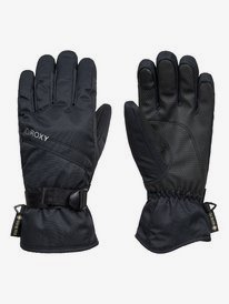 GORE-TEX® Fizz - Snowboard/Ski Gloves for Women  ERJHN03159
