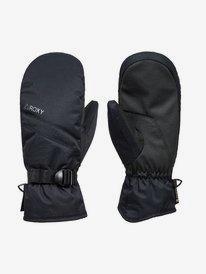 GORE-TEX® Fizz - Snowboard/Ski Mittens for Women  ERJHN03160