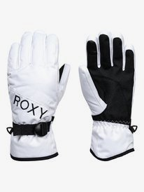 ROXY Jetty - Snowboard/Ski Gloves for Women  ERJHN03165
