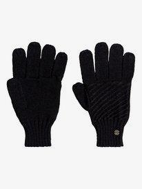 Moon Child - Knitted Gloves  ERJHN03172