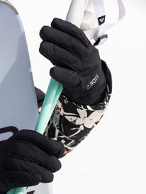 GORE-TEX® Fizz - Snowboard/Ski Gloves for Women  ERJHN03182