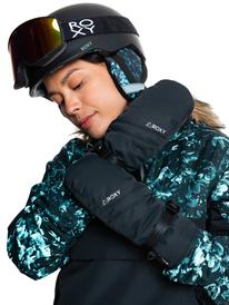GORE-TEX® Fizz - Snowboard/Ski Mittens for Women  ERJHN03185