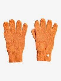 Want This More - Gloves for Women  ERJHN03203