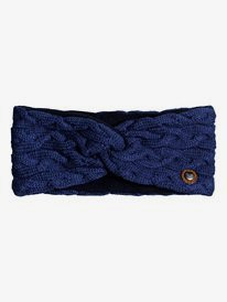 Alta - Headband for Women  ERJHW03006