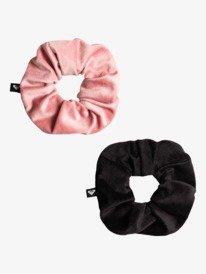 Cup Of Coffee - Hair Scrunchies for Women  ERJHW03018