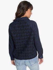 Perfect Spot - Military Jacket for Women  ERJJK03225