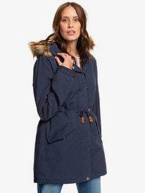 low priced 47841 5bb58 Damen Jacken & Mäntel - Die neue Online Kollektion | Roxy