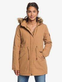 im Angebot meistverkauft großer Rabatt Damen Jacken & Mäntel - Die neue Online Kollektion   Roxy