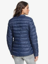 Endless Dreaming - Ultra-Light Packable Insulator Jacket  ERJJK03358