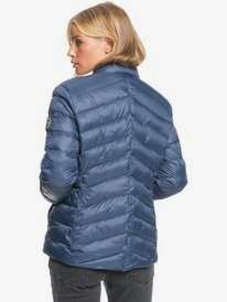 Coast Road - Lightweight Packable Padded Jacket for Women  ERJJK03387
