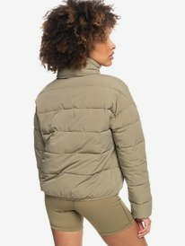 Have You Ever - Windbreaker for Women  ERJJK03419