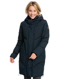 Abbie - Waterproof Jacket for Women  ERJJK03427
