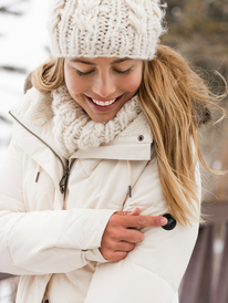 Ellie Warmlink - Waterproof Jacket for Women  ERJJK03429