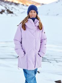 Abbie - Waterproof Jacket for Women  ERJJK03431