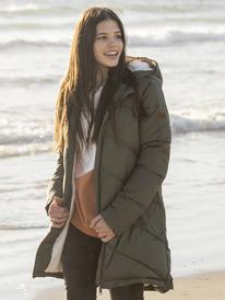 Willow Tree - Waterproof Jacket for Women  ERJJK03434