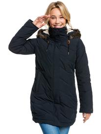Ellie - Waterproof Jacket for Women  ERJJK03437