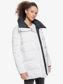 Like Magic - Reversible Jacket for Women  ERJJK03458
