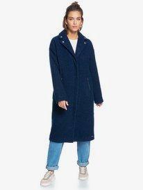 About Town - Coat for Women  ERJJK03461