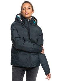 Electric Light - Padded Jacket for Women  ERJJK03491