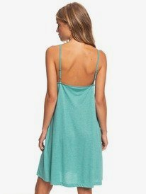 Rare Feeling - Strappy Dress for Women  ERJKD03295