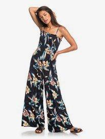 Straight To Romantic - Strappy Dress for Women  ERJKD03308