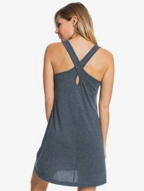 Distant Star - Strappy Dress for Women  ERJKD03354