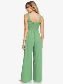 Just Passing By - Jumpsuit for Women  ERJKD03368