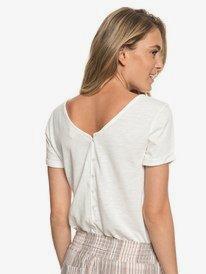 West Alley - T-Shirt for Women  ERJKT03517