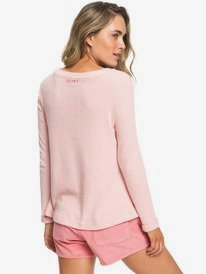 Sea Skipper - Long Sleeve Top for Women  ERJKT03539