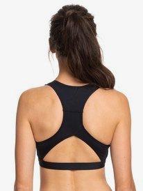 Keep It Easy - Sports Bra for Women  ERJKT03575