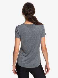 Shine On Me - Sports T-Shirt for Women  ERJKT03576