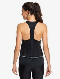 Back To Coolangatta - Technical Vest Top for Women  ERJKT03580
