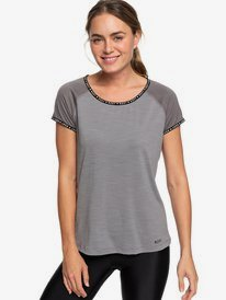 Young And Beautiful - Sports T-Shirt for Women  ERJKT03581
