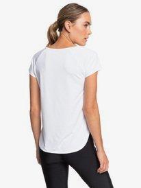 Keep Training - Sports T-Shirt  ERJKT03628