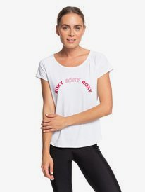 Keep Training - Sports T-Shirt  ERJKT03628