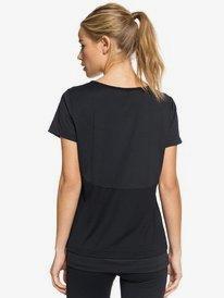 Lost In Love - Sports T-Shirt  ERJKT03630