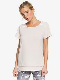 Lost In Love - Sports T-Shirt  ERJKT03630